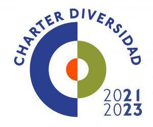 Charter de la Diversidad