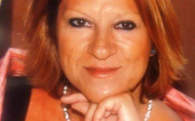 Silvia Nogareda: Premios CatERGO en Ergonomía Laboral