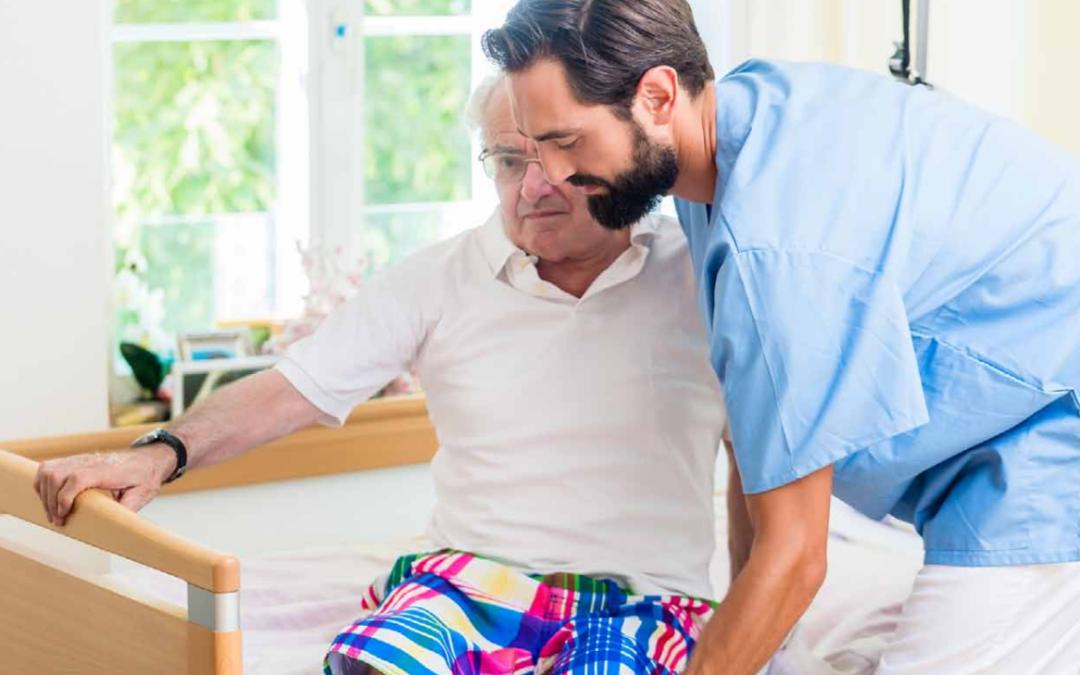 Dolor Osteomuscular: Prevalencia y factores asociados en trabajadores de enfermería