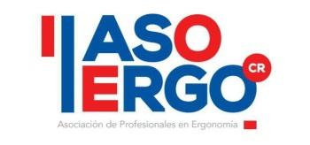 Convenio con ASOERGO de Costa Rica